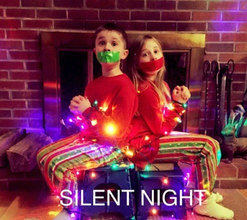 christmas,silent night,christmas pictures