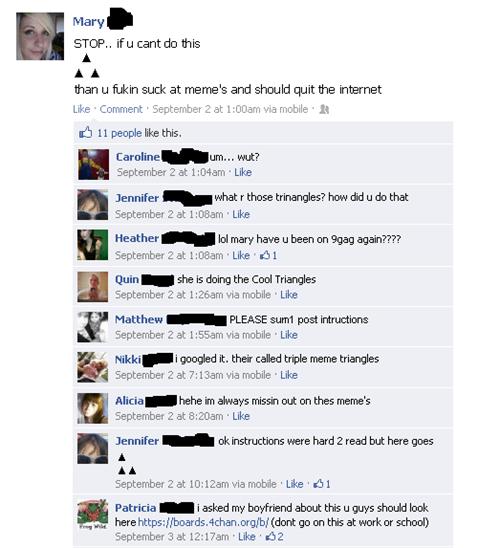 cringe,Awkward,4chan,9gag,failbook