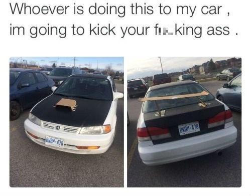 Rank Up Your Racing Car Game