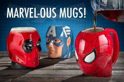 shut up and take my money,nerdgasm,coffee,superheroes,mug