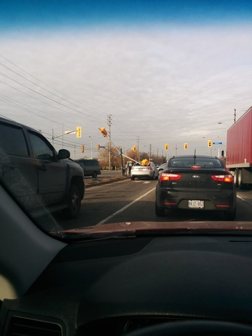 traffic light,whoops,cars,fail nation,g rated