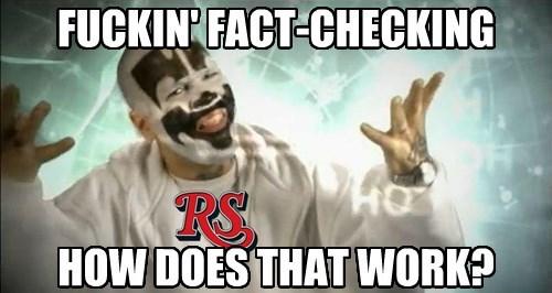FUCKIN' FACT-CHECKING