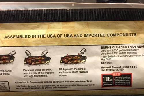 funny,usa,product,wtf