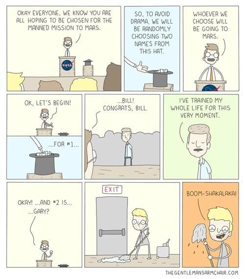 nasa,comics,Astronomy,Rocket Science,funny