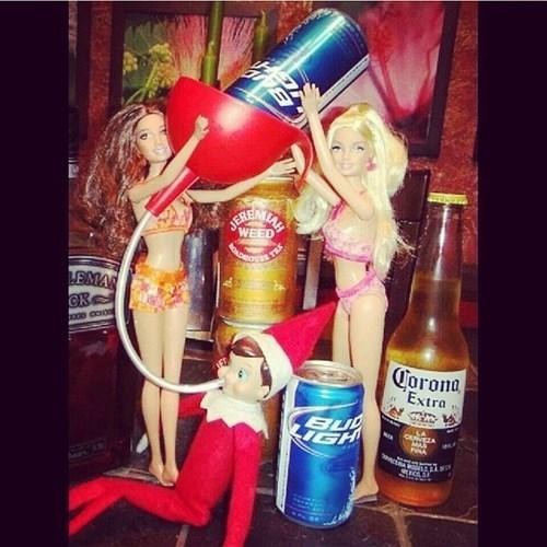 beer,drunk,beer bong,funny,after 12