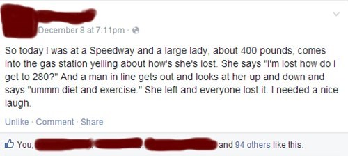 ouch,diet,burn,failbook