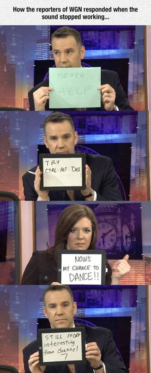 news,live news,FAIL