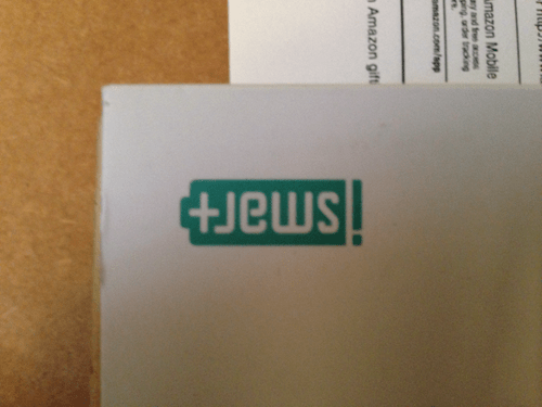 logo,whoops,jewish,fail nation,g rated