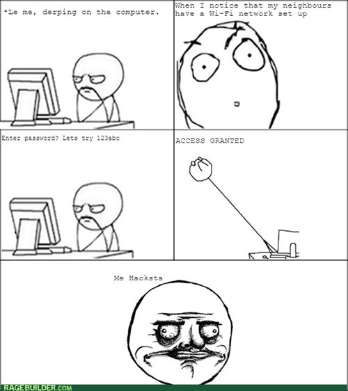 me gusta,password,it,wifi