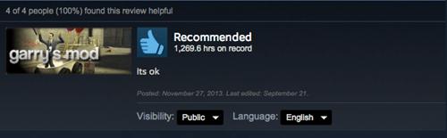reviews,steam,garrys-mod