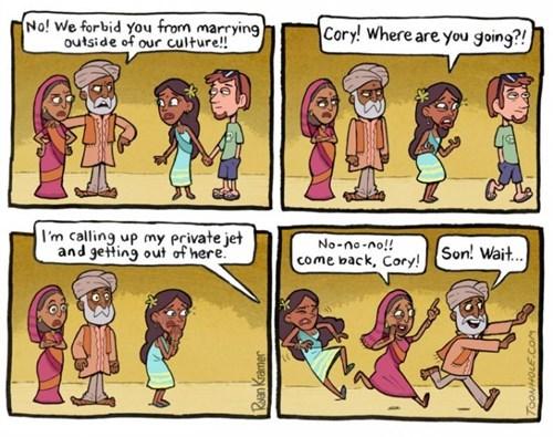 marriage,web comics