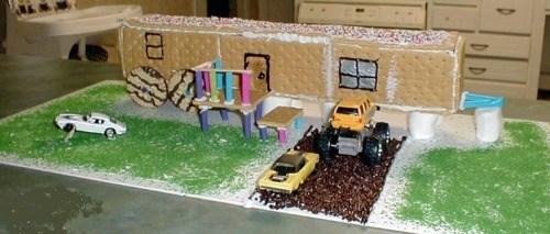 christmas,gingerbread,food