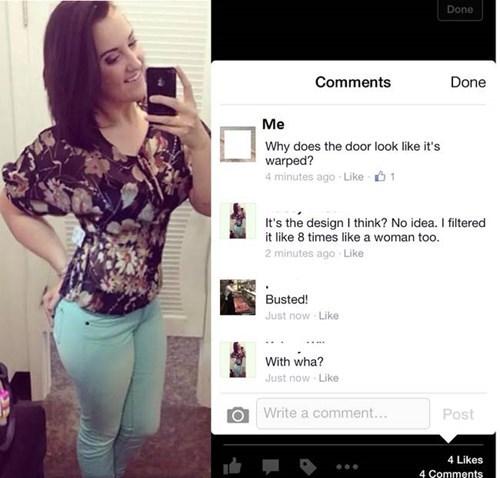 cringe,Awkward,photoshop,kids these days,failbook