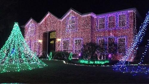 christmas,decoration,christmas lights