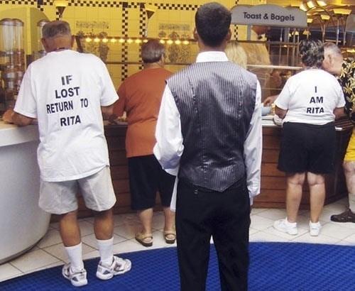 goals,relationships,t shirts,funny