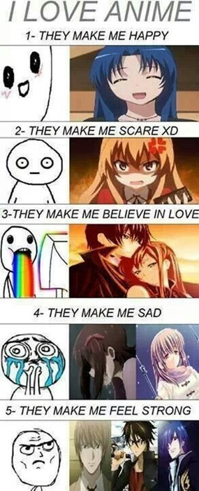 feels,anime