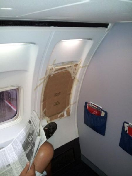 bad idea,there I fixed it,airplane