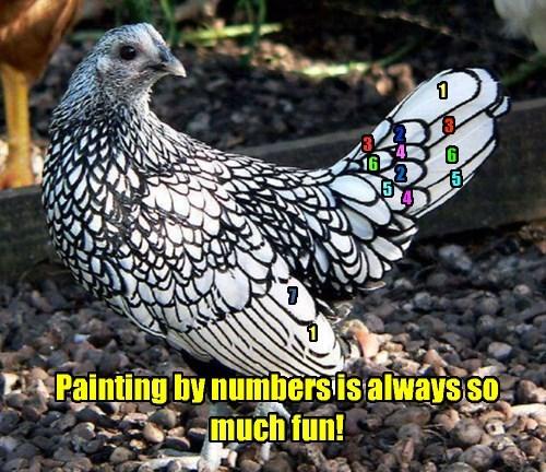 pigeon,birds,painting
