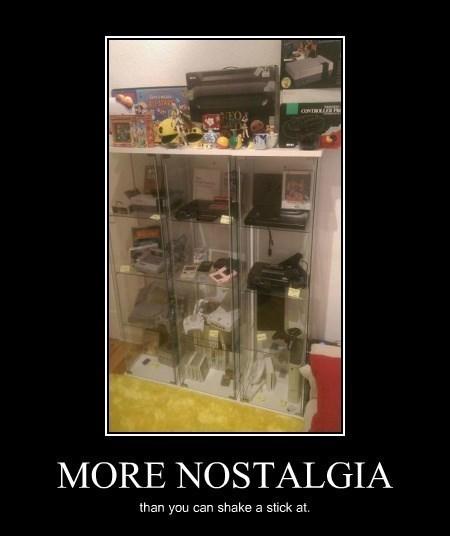 jealous,nostalgia,awesome,video games,funny