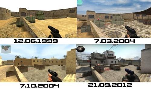 de_dust,graphics,counter strike