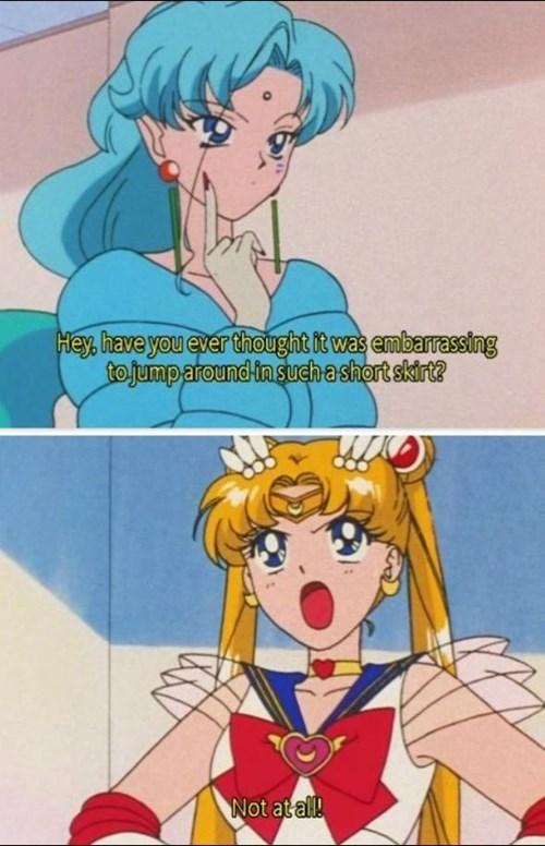 anime,sailor moon