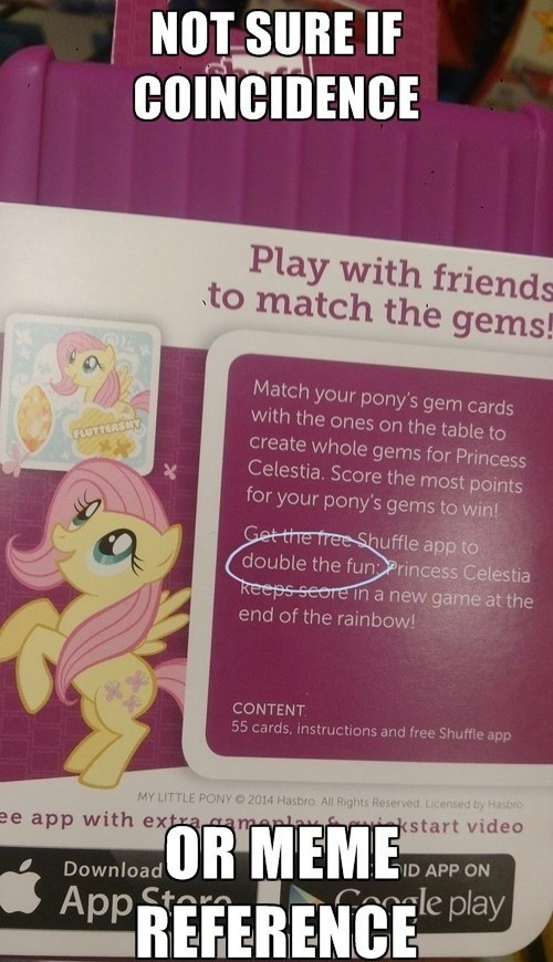 old memes,not sure if,fluttershy
