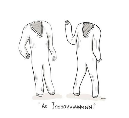 long johns,puns,clothes,web comics