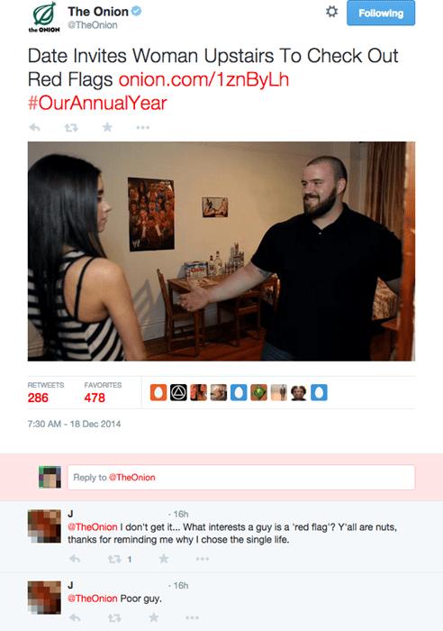 twitter,the onion,satire