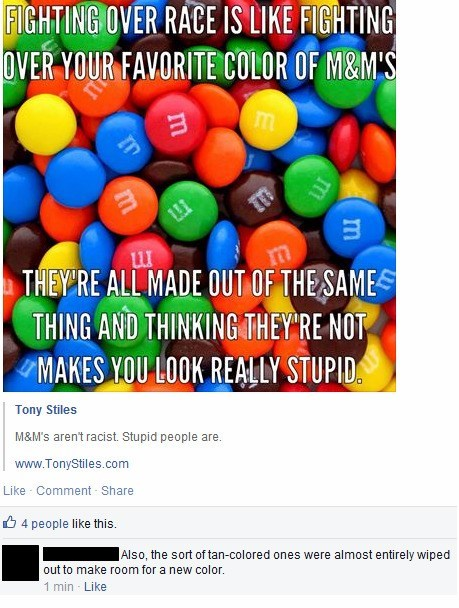 candy,deep thoughts,Awkward,burn,failbook