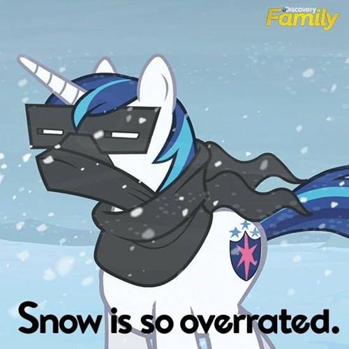 flash sentry,snow,Hoth
