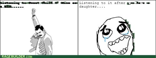 Music,kids,parenting