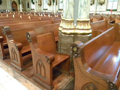 forever alone,catholic church,church