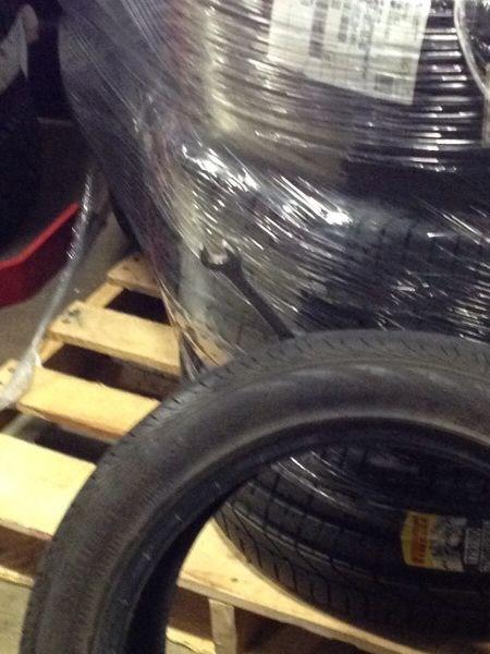 monday thru friday,tires,wrench