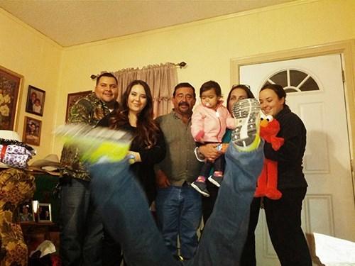 kids,family photo,parenting