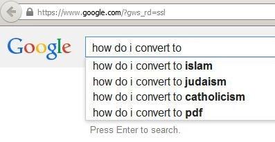 religion,google,pdf