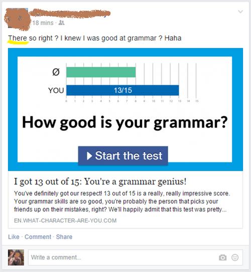 english,quiz,irony,spelling