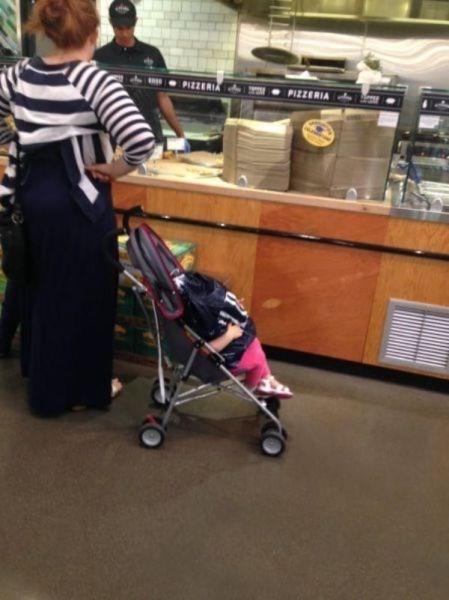 kids,shopping,parenting,stroller