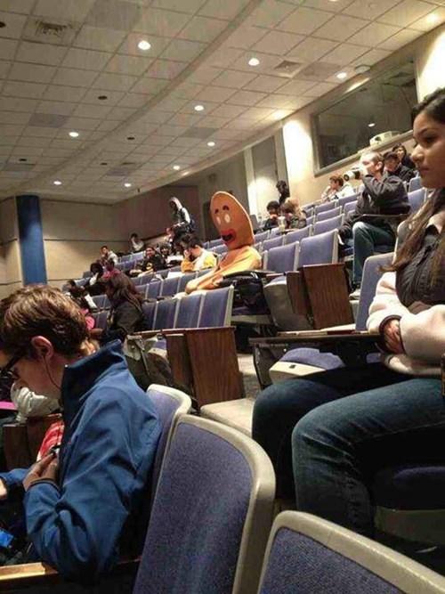 class,school,gingerbread man
