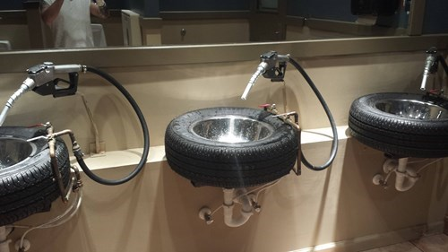 design,cars,bathroom,tires,g rated,win