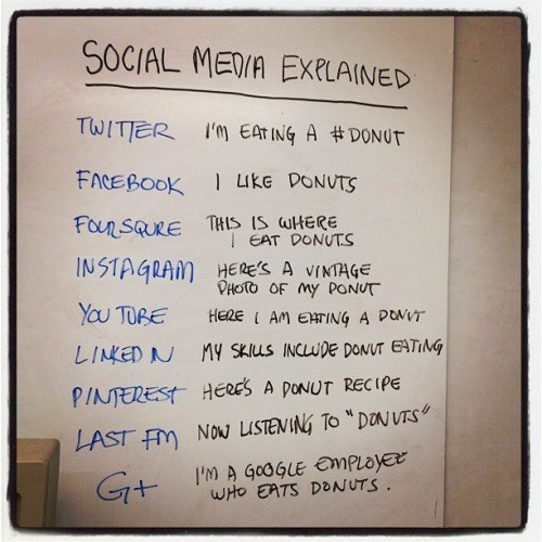 social media,true facts,failbook,g rated