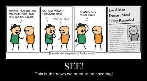 fox news,idiots,funny