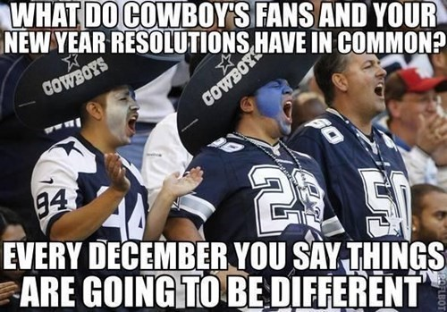 cause they suck lol,sports,nfl,Cowboys,football