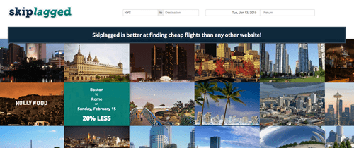 news,lawsuit,airline,business