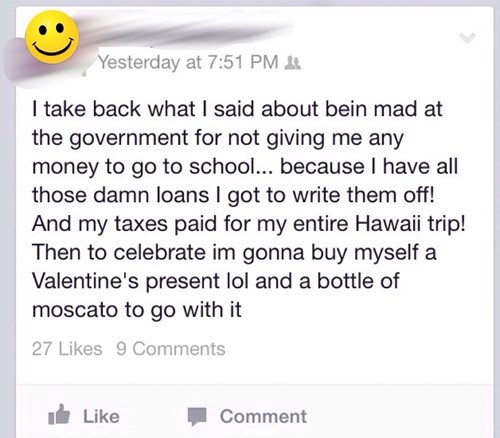 government,taxes,money