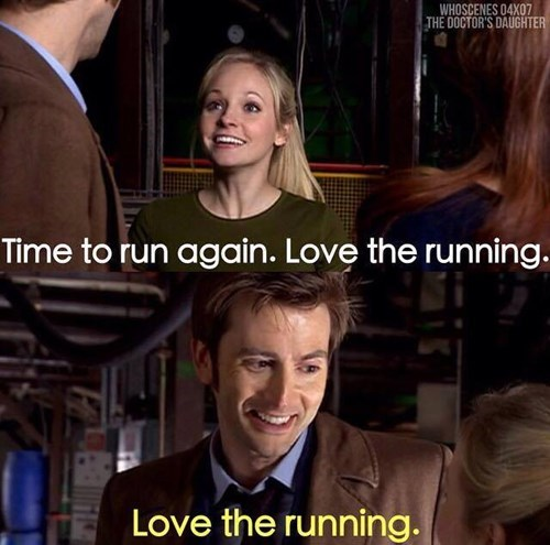 I Want Her To Come Back In Series 9