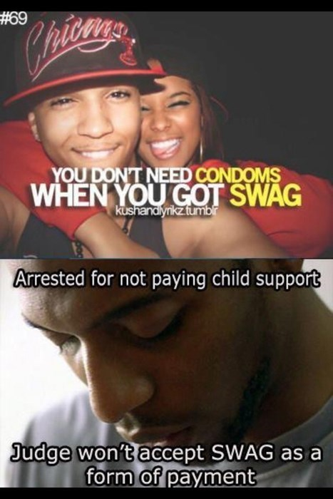 swag,idiots,pregnant,funny