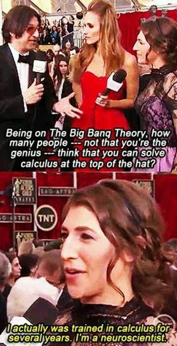 big bang theory,calculus,science,neuroscience,math,funny
