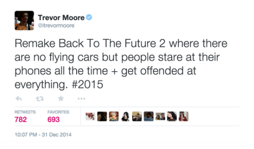 back to the future,2015,back to the future 2