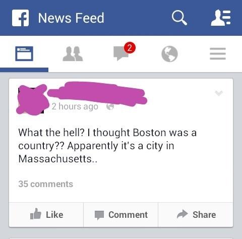 facepalm,america,geography