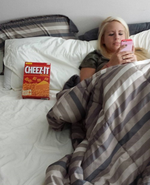 boyfriend,cheez its,funny,dating